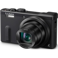 Saturn Tagesdeals – zB Panasonic Lumix DMC-TZ61 um 199 €