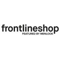 Frontlineshop: -30% Rabatt auf alle Frauenschuhe