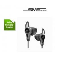 Redcoon Supersale – zB SMS Audio BioSport In-Ear-Kopfhörer inkl. Versand um 74,99 €