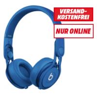 Beats Mixr Clr On-Ear Kopfhörer inkl. Versand um 115 € statt 173,45 €