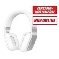 Monster Inspiration Kopfhörer inkl. Versand um 97 € statt 179,25 €