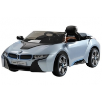 Avigo BMW i8 6V Spielfahrzeug inkl. Versand um 128 Euro bei Möbelix