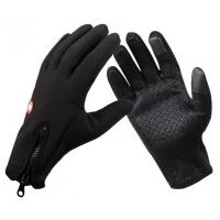 Windstopper Handschuhe für Touchscreen um nur 3,97 € inkl. Versand