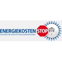 Energiekosten STOP: Strom-& Gasrechnung senken