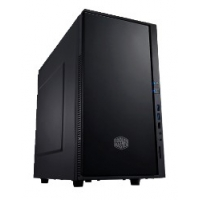 Saturn Tagesdeals – zB Proworx Perform Silent PC um 479 €