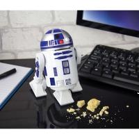 R2-D2 Schreibtisch-Staubsauger um nur 15,56 Euro inkl. Versand