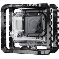 Walimex Pro Aptaris Cage-System für GoPro Hero um nur 62,89 €