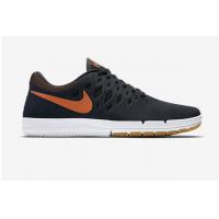 Nike.com: Sale mit über 1400 Artikel + 15 % zusätzlicher Rabatt!