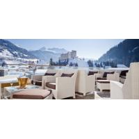 we-are.travel Geburtstagswoche – Top-Reisegutscheine zu sehr guten Preisen inkl. 5% + 8% Rabattgutschein sowie Aqua Dome Gewinnspiel!