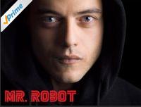 Serientipp: Mr. Robot – exklusiv & kostenlos für Amazon Prime Mitglieder!