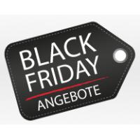 Blackfridayangebote.at – Alle Angebote rund um den Black Friday 2015
