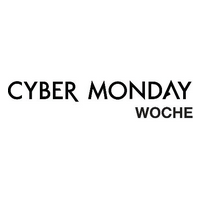 Amazon.de Cyber Monday Woche 2015 – Tag 6 & 7