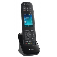 Logitech Harmony Touch (B-Ware) um nur 64,17 € statt 127,96 €