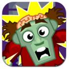 Zombie Drop heute kostenlos für iPhone/iPod @iTunes