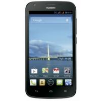 Huawei Ascend Y600 Smartphone inkl. Versand um 64,99 € bei Libro