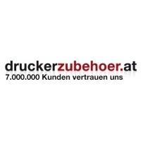 Druckerzubehoer.at – kostenloser Versand bis 22. März 2018