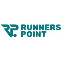 runnerspoint.at: -25% Rabatt auf Einkauf