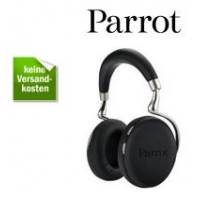 Redcoon Black Friday Week – zB. Parrot Zik 2.0 Bluetooth Over-Ear-Kopfhörer inkl. Versand um 239 €