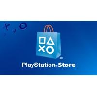 Black Friday Sale im Playstation Store – z.B. Fifa 16 ab 39,89 €
