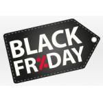 Black Friday 2016 – alle Highlights seit gestern 19:00 Uhr