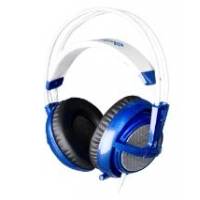 Saturn 20 geile Technikdeals – zB Steel Series Siberia V2 Full-Size Gaming-Headset Blue inkl. Versand um 44 € statt 76,69 €