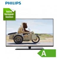 Redcoon Black Friday Week – zB. Philips 22PFK4209 22″ Full HD LED-TV inkl. Versand um 159 € statt 205,80 €