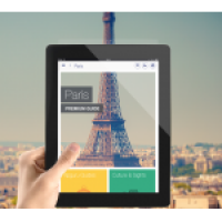 tripwolf: Reiseführer App – Unlimited Package um 9,99 € statt 20 € oder kostenloser Reiseführer bis zum 13. April 2016 – 100 neue Destinationen!