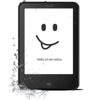 Cyber Monday bei Thalia – 3 Tolino-Geräte in Aktion