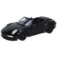 Jamara Fernlenk-Autos ab 24,95 € bei Möbelix (versandkostenfrei)
