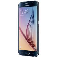 Samsung Galaxy S6 32GB inkl. Versand um 399,99 € bei Universal.at!