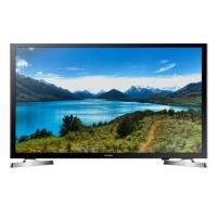 Redcoon Black Friday Week – zB Samsung UE32J4570 TV um 244,40 €