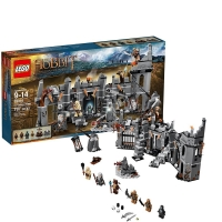 Lego – The Hobbit Schlacht von Dol Guldur inkl. Versand um 66,14 €