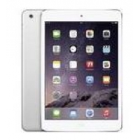 Conrad Cyber Monday – Apple Propdukte in Aktion: Apple iPad mini 3 16GB silber (MGNV2FD/A) inkl. Versand ab 259 €