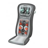 Beurer MG260 Massage-Sitzauflage inkl. Versand um 159 €