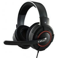 Saturn Xmas Deals – zB Cooler Master Gaming Headset um 28 €