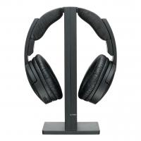 Sony MDR-RF865RK Kabelloser Funkkopfhörer um nur 54,99 Euro