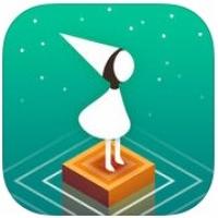 Monument Valley kostenlos im iTunes Store und Amazon Underground