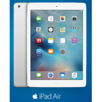 Markenfeuerwerk bei Hofer ab 8. Dezember – zB. Apple iPad Air 16GB (MD785FD/A) um 299 € statt 345 €