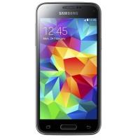 Samsung Galaxy S5 Mini G800 um nur 224 Euro inkl. Versand bei Libro