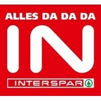 Bis zu 20 % Rabatt auf iTunes Karten bei Interspar bis 9. Dezember 2015