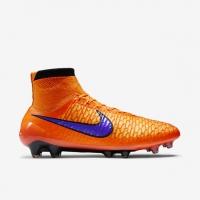 Nike.com: 40 % Rabatt auf Fussballschuhe + kostenloser Versand