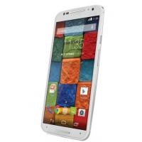 Redcoon Adventskalender – Motorola Moto X (2.Gen) um 189€ statt 332€