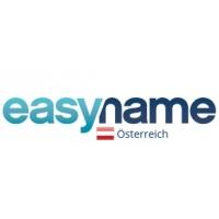 1 Jahr kostenloses Hosting + Domain bei Easyname nur bis Jahresende