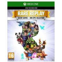 Xbox One Games inkl. Versand um 15,28 € im Libro Onlineshop