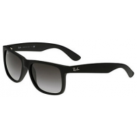 Ray-Ban RB4165 Sonnenbrille inkl. Versand um nur 59,95 € – nur heute!