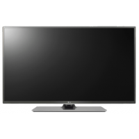 LG 50LF652V 50″ 3D LED-TV um 599 € – nur noch heute!