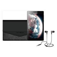 Saturn Xmas Deals – zB Lenovo TAB2 A7-10 8GB Bundle um 77 €