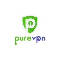 2 Jahre mit SmartDNS für 1,95 € / Monat @PureVPN