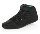 Boxfresh Sale! Schuhe und Kleidung zum halben Preis! + 10% Rabatt @boxfresh.co.uk