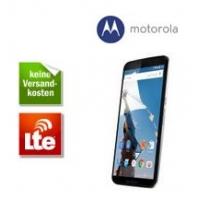 Redcoon Adventskalender – zB.: Google Nexus 6 (64GB) um 399 €